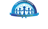 InnerCity Mission: a mission to alleviate proverty in the inner cities